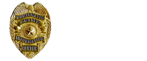 Numismatic Crime Information Center